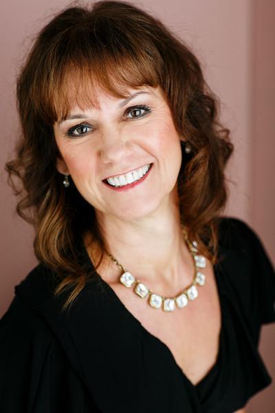 Tina Marie Headshots2